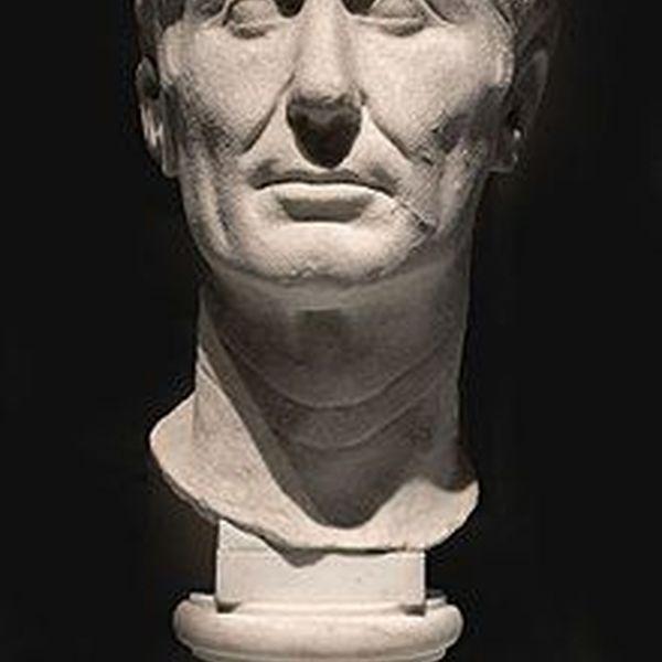 Julius Caesar Essay Examples