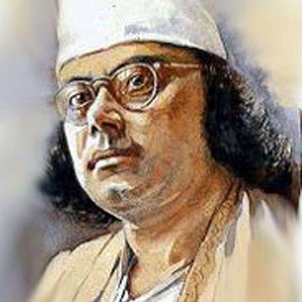 Kazi Nazrul Islam Essay Examples