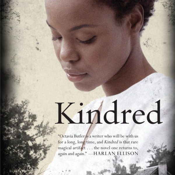 Kindred By Octavia Butler Essay Examples