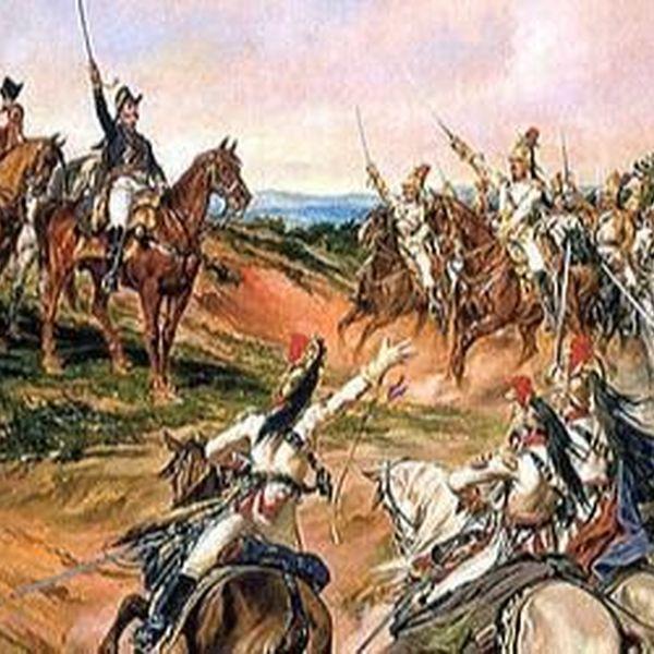 Latin American Revolution Essay Examples