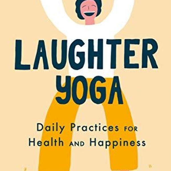 Laughter Yoga Essay Examples