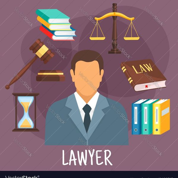 Lawyer Profession Essay Examples