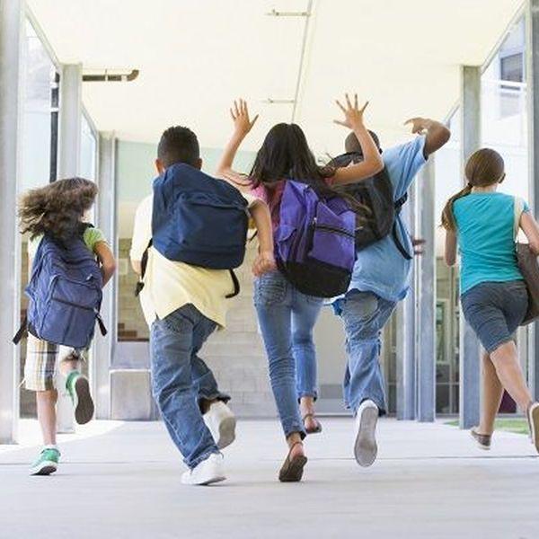 Leaving School Essay Examples