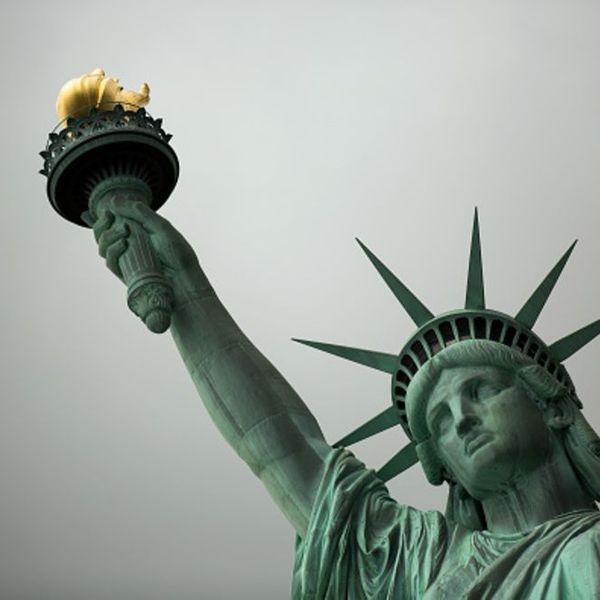 Liberty Essay Examples