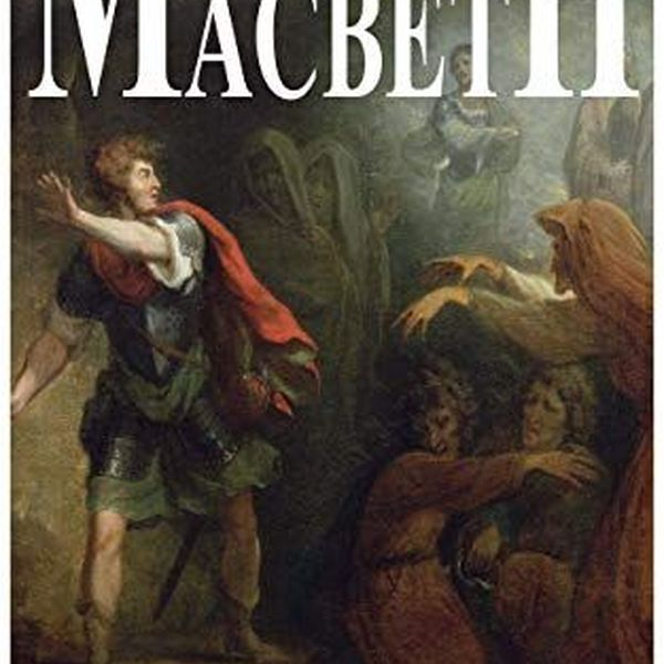 Macbeth By William Shakespeare Essay Examples