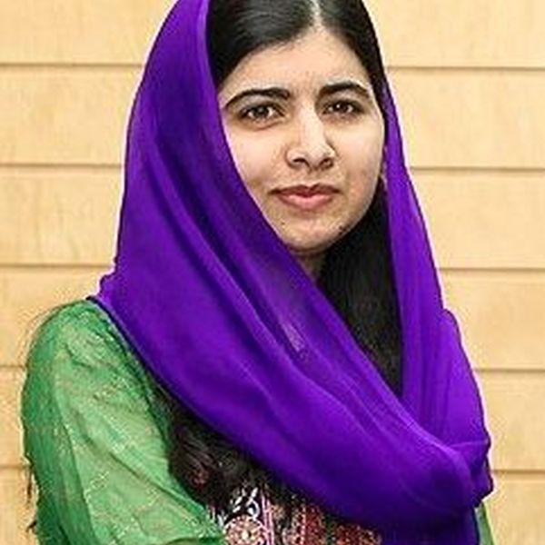 Malala Yousafzai Essay Examples