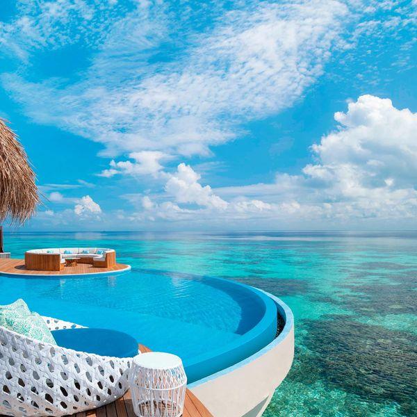 Maldives Essay Examples