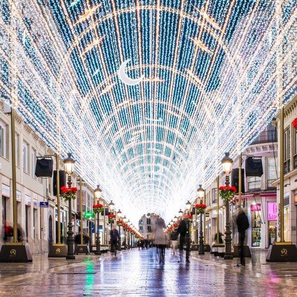 Mall Visit Essay Examples