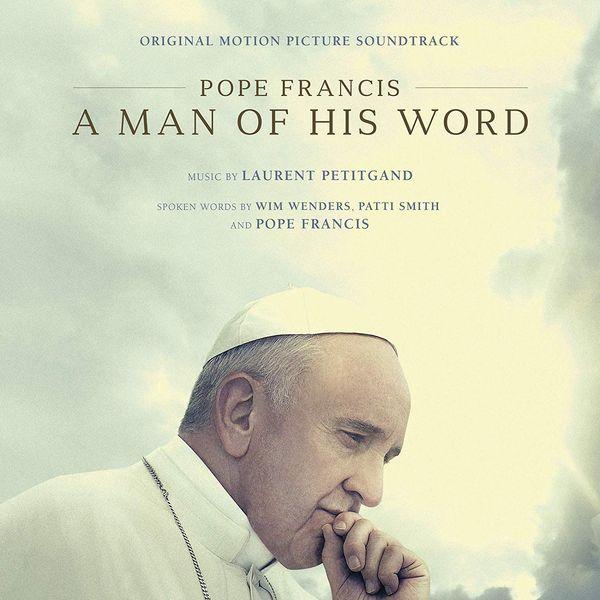 Man Pope Essay Examples
