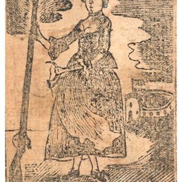 Mary Rowlandson Essay Examples