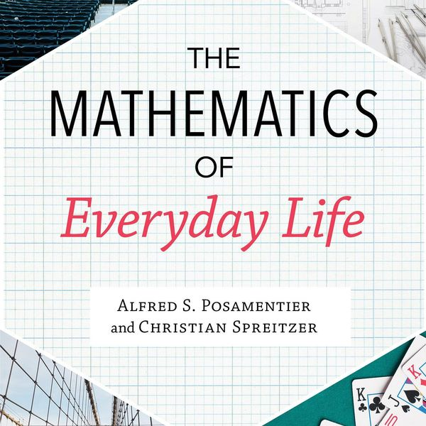 Mathematics In Everyday Life Essay Examples