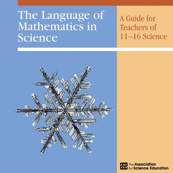 Mathematics In Science Essay Examples