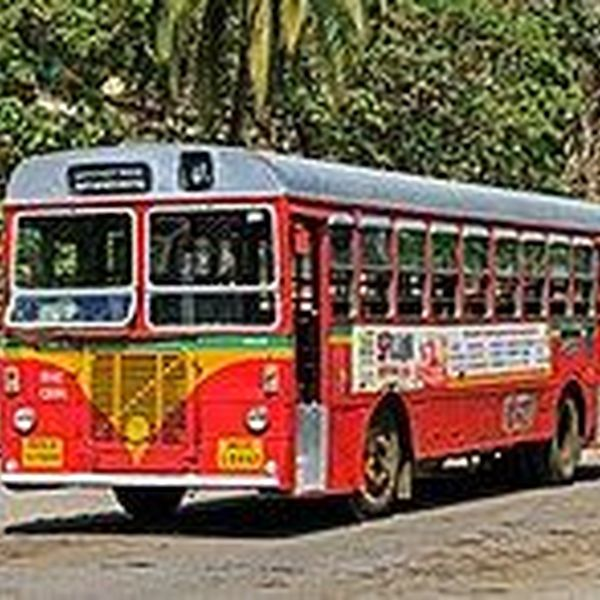 Means Of Transport In India Essay Examples