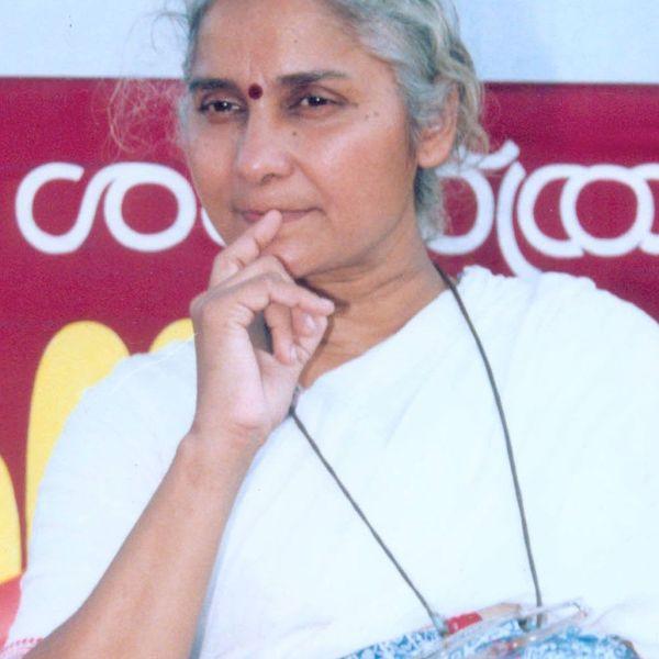 Medha Patkar Essay Examples