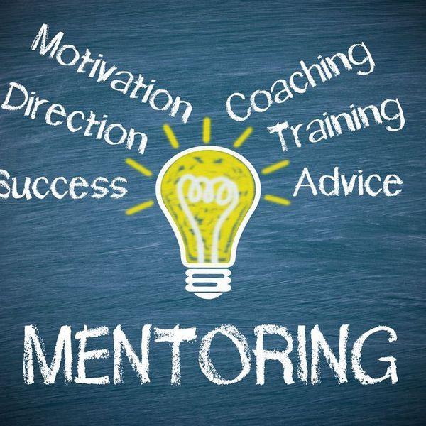 Mentorship Essay Examples