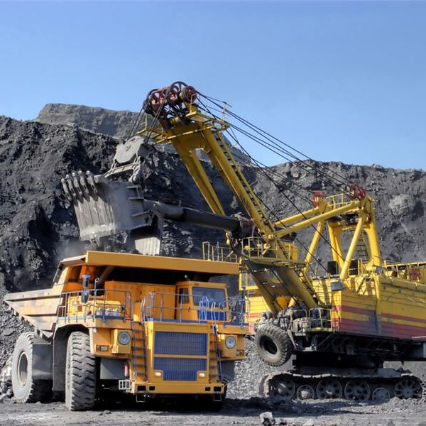 Mining Industry Essay Examples