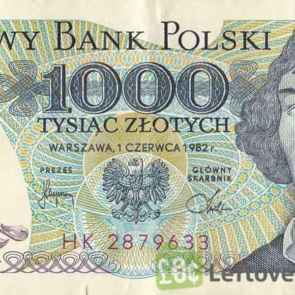 Money Copernicus Essay Examples