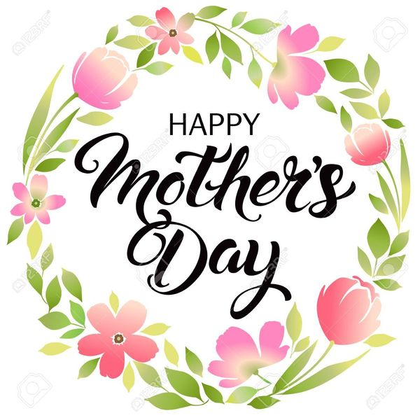 Mothers Day Essay Examples