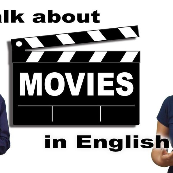 Movies In English Essay Examples