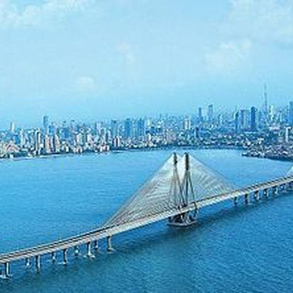 Mumbai City Essay Examples