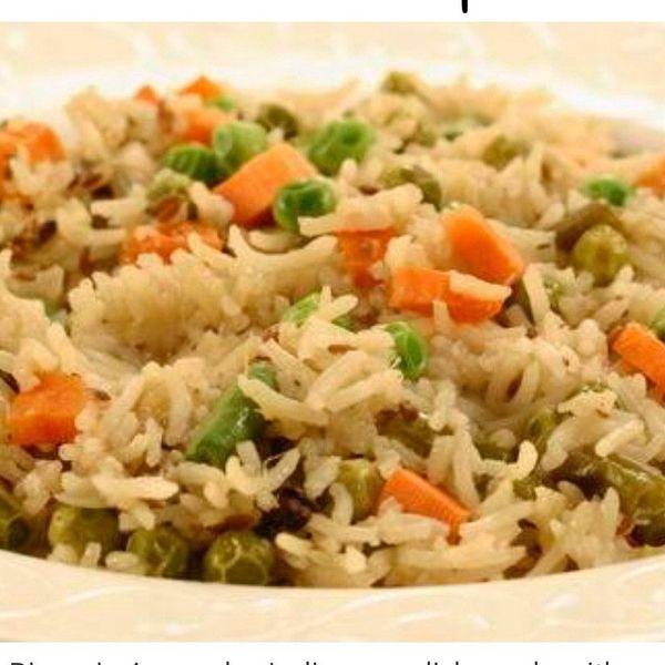 My Favourite Food Biryani Essay Examples