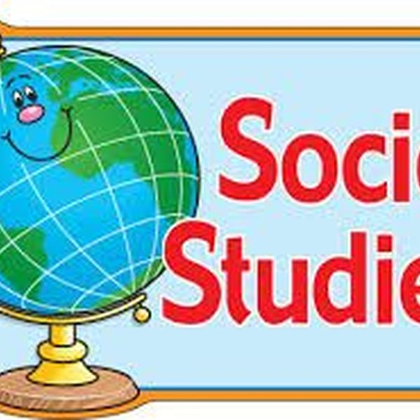 My Favourite Subject Social Studies Essay Examples