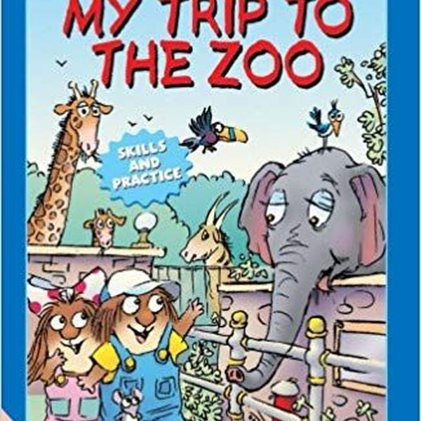 My Trip To The Zoo Essay Examples