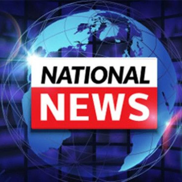 National News Essay Examples