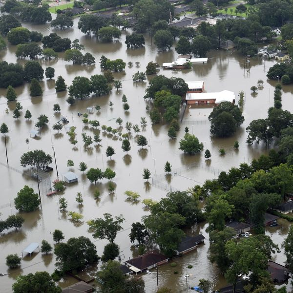 Natural Disasters Floods Essay Examples