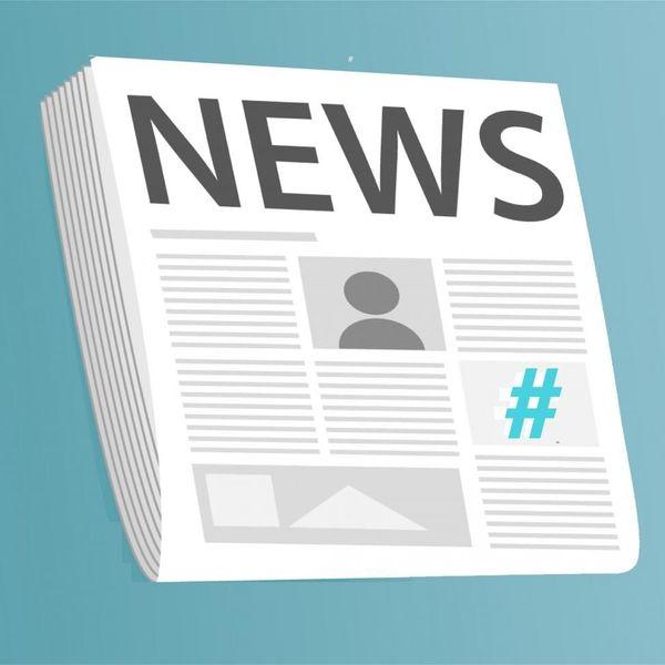 News Media Essay Examples