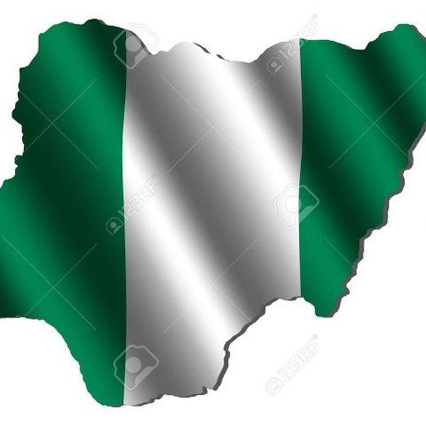 Nigeria My Country Essay Examples
