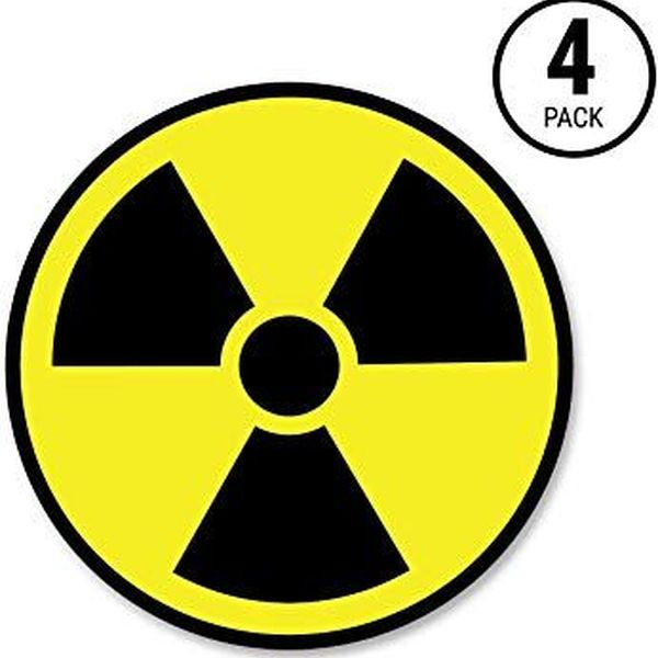 Nuclear Radiation Essay Examples
