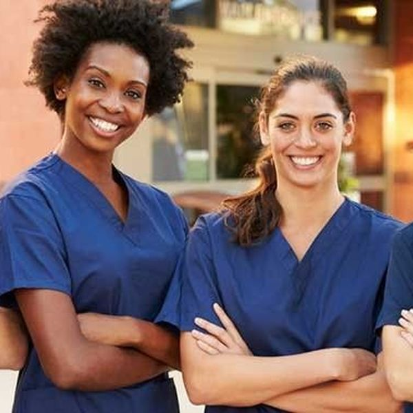 Nursing As A Career Essay Examples