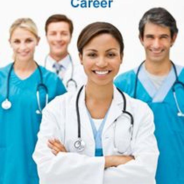 Nursing Career Essay Examples