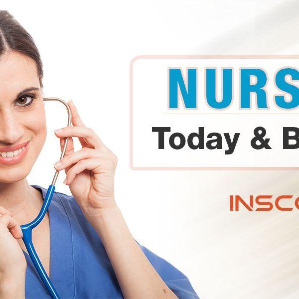 Nursing Profession Essay Examples