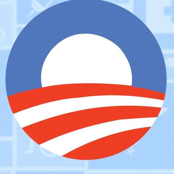 Obama Care Essay Examples