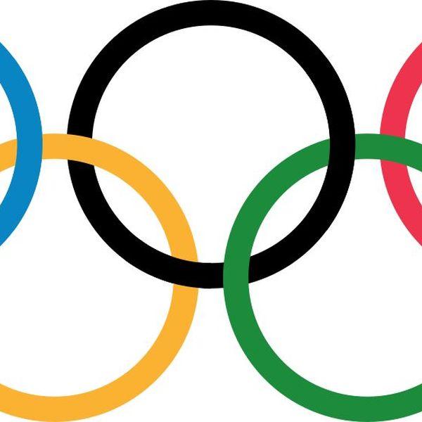 Olympics Essay Examples