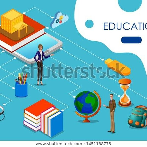 Online Education System Essay Examples