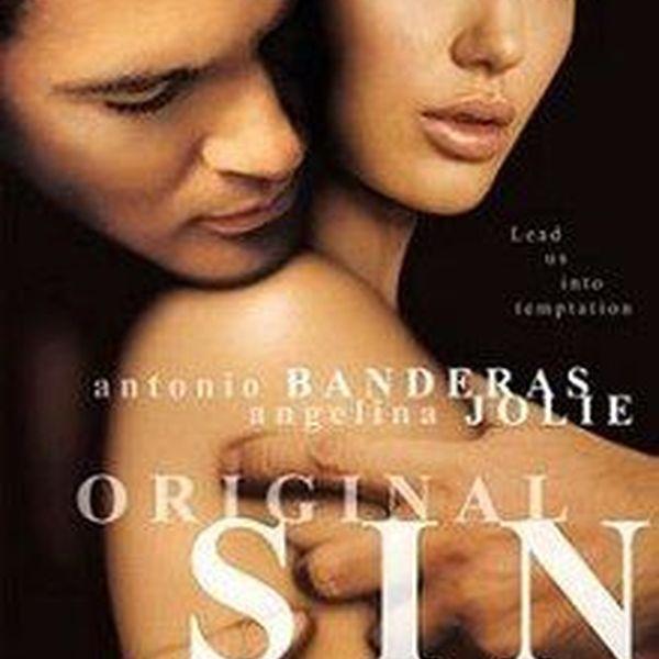 Original Sin Essay Examples