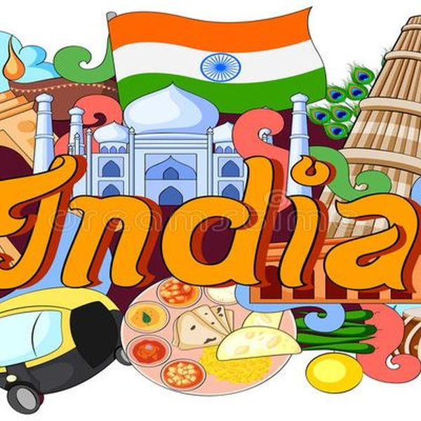Our Country India Essay Examples