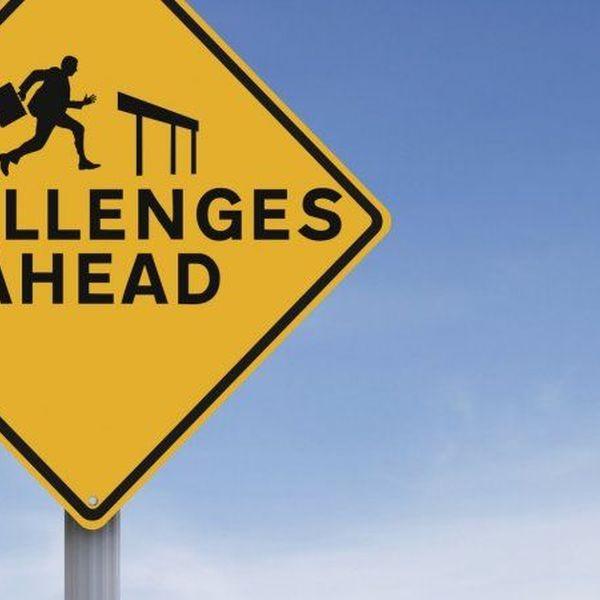 Overcoming Adversity Essay Examples