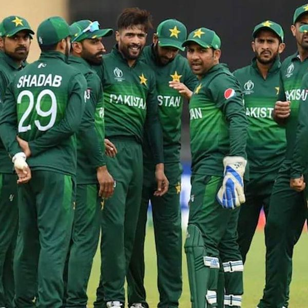 Pakistan Cricket Team Essay Examples