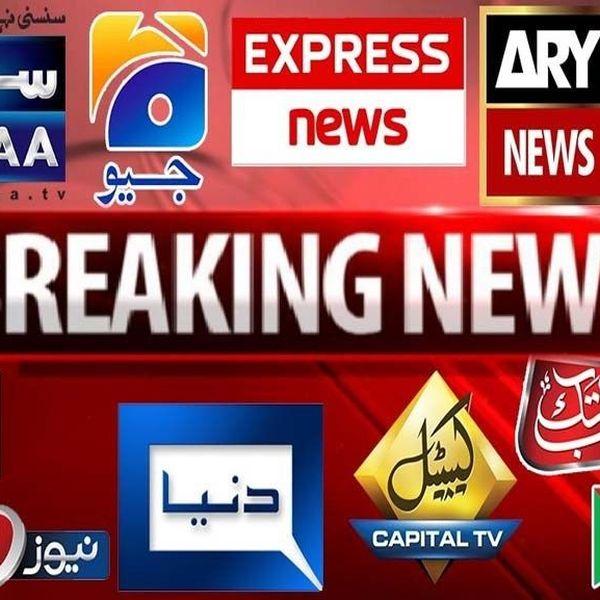 Pakistani Media Essay Examples