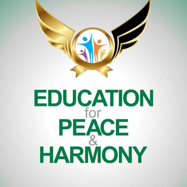 Peace And Harmony In Education Essay Examples