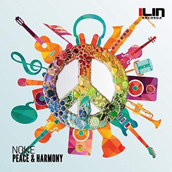 Peace And Harmony Essay Examples