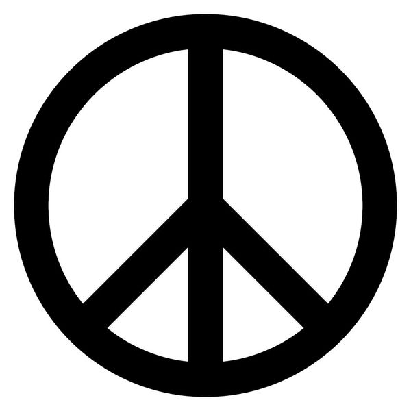 Peace Essay Examples