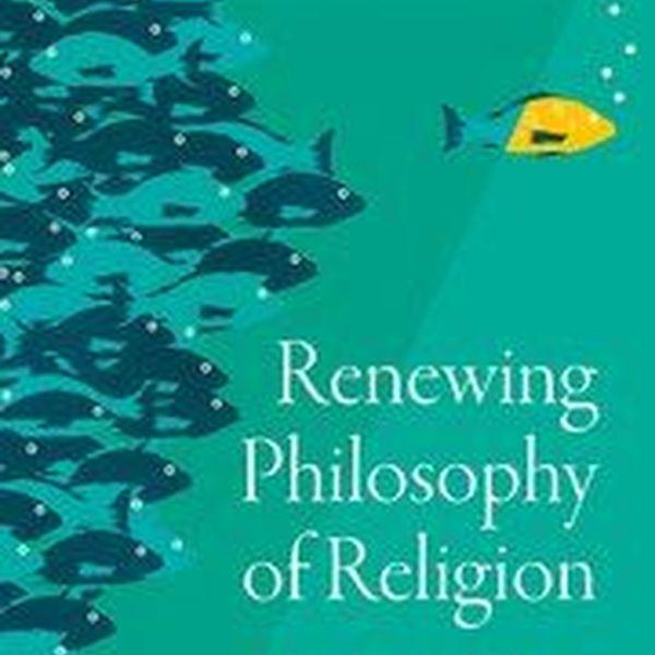 Philosophy Of Religion Essay Examples
