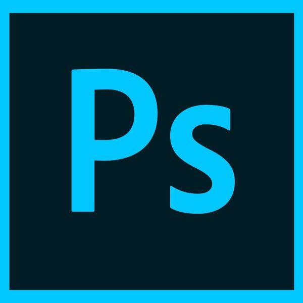 Photoshop Essay Examples