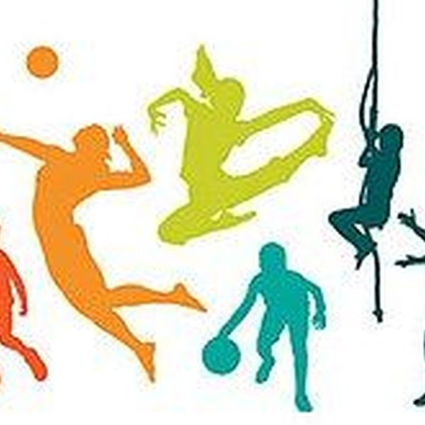 Physical Education Essay Examples