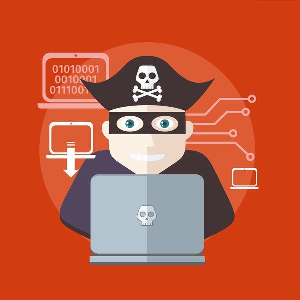 Piracy Essay Examples